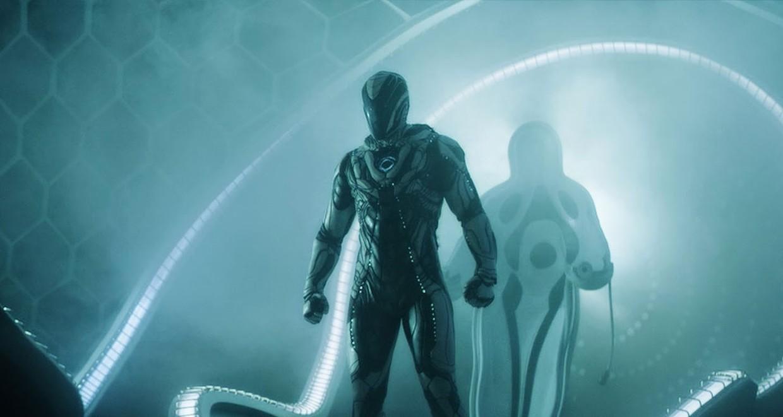 Sinopsis Film Max Steel, Tayang Hari Ini di Bioskop Trans TV ...